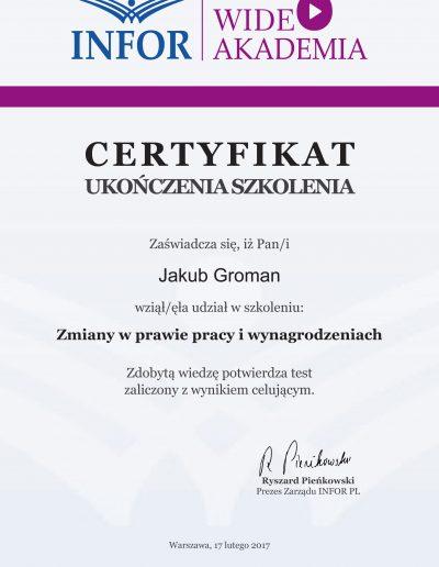 Certyfikat-Zmiany-w-prawie-pracy-i-wynagrodzeniach
