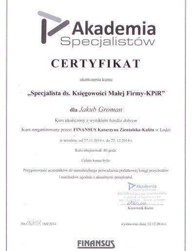 akademia-specjalistow-ksiegowosc